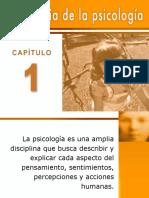 MORRIS_Psicologia_Cap1 Ps como CC.ppt