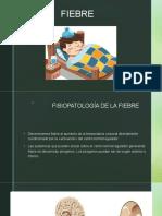 1588123938436_FIEBRE AGREDA