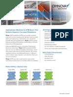 OMN-Pliotec-HDT16-Brochure.pdf