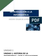 INTRODUCCIÓN A LA INFORMÁTICA (1).pptx