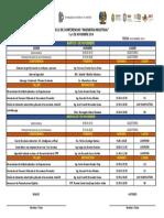 Programa conferencias.pdf