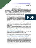 COMUNICADO 27 DE ABRIL 2020 (3)