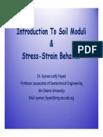 Introduction to Soil Moduli 2018.pdf