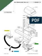 F1-120.320.48.000A.pdf