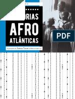 Memo_rias_Afro_Atla_nticas_as_gravac_o_e.pdf