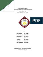 LAPORAN PRAKTIKUM Validasi Alat LAF - kelompok 3.pdf