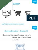 DPI 2020 Sem 3