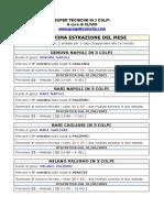- ! Fortuna - Lotto Super Tecniche In 3 Colpi.pdf