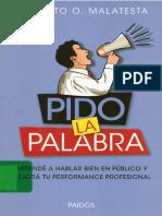 Malatesta_ pp. 117_119-124.pdf