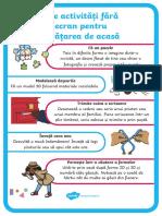 20-de-activitati-pentru-invatatul-acasa-care-exclud-ecranele_ver_1.pdf