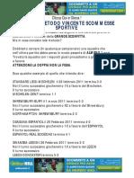 GRANDE_METODO_VINCENTE_SCOMMESSE_SPORTIVE.pdf