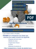 Modulo 1-A Sesion Introduccion.ppt Virtual  Abril 7,2020