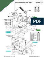 F1-120.320.22.000A.pdf