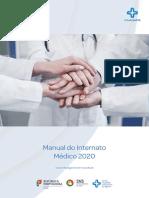 Manual Do Internato Medico 2020