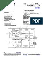 ADF7020.pdf