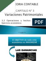 Capitulo 3 .2.pdf
