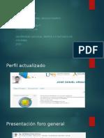 daniel_urquijo_212020_149