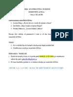 XI B FR - sem. II.docx