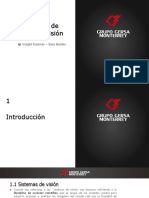 GERSA_Visión_Easy Builder_ Curso