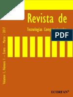 Revista_de_Tecnologías_Computacionales_V1_N1 (1)