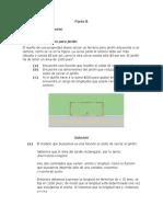 Parte B funciones.docx