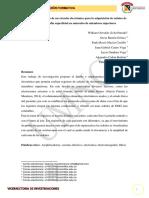 electromiográfo.pdf