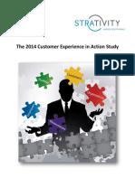 CEM-Benchmark-Study-2014-Executive-Summary.pdf