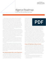 Center for Digital Government.Business Intelligence Roadmap.pdf
