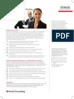 Hitachi.Business Intelligence Strategy and Roadmap.pdf