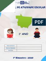 Atividade_Escolar_Semanal.pdf