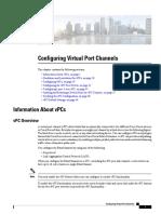 config_vpc