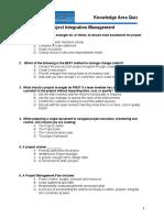 test-questions_integration_pmbok-4th-ed_final_v1.0 (1)