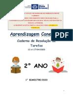 Resolução_Tarefas_1ªsemana.pdf