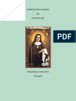 liturgia-santa-clara-de-asc3ads