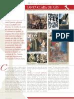 santa-clara-de-asc3ads-milagro-eucarc3adstico.pdf