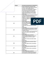 analisis-rx-t-rosss.docx