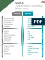 Internal Audit & Internal Controls .pdf