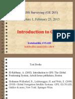 37464393ruyhgfnchf.pdf