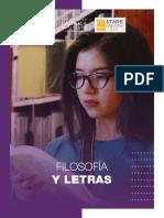 Filosofia y Letras_2020 (Interactivo).pdf