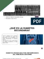 expo diabetes.pptx