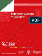2bgu-Emp-F2pdf.pdf