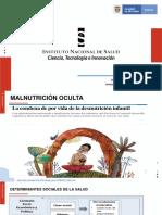 MALNUTRICION-OCULTA-DRA-MARTHA-OSPINA