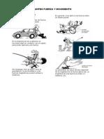 2M_esquemas_fuerzas.doc