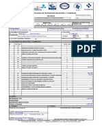 formulario-reteica TARIFAS 1RO 2016.pdf