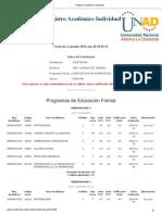 Estudiantes_ Registro Académico Informativo-convertido