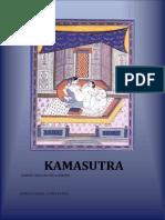 KAMASUTRA (1).pdf