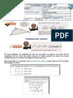 GUIA 4_TEOREMA DEL COSENO.doc