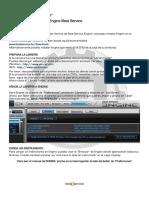 INSTALAR & ACTIVAR V2.1_espaдol