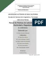Manual Lab E y M  Rev9.pdf