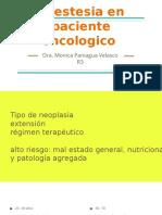 anestesia en paciente oncologico.pptx